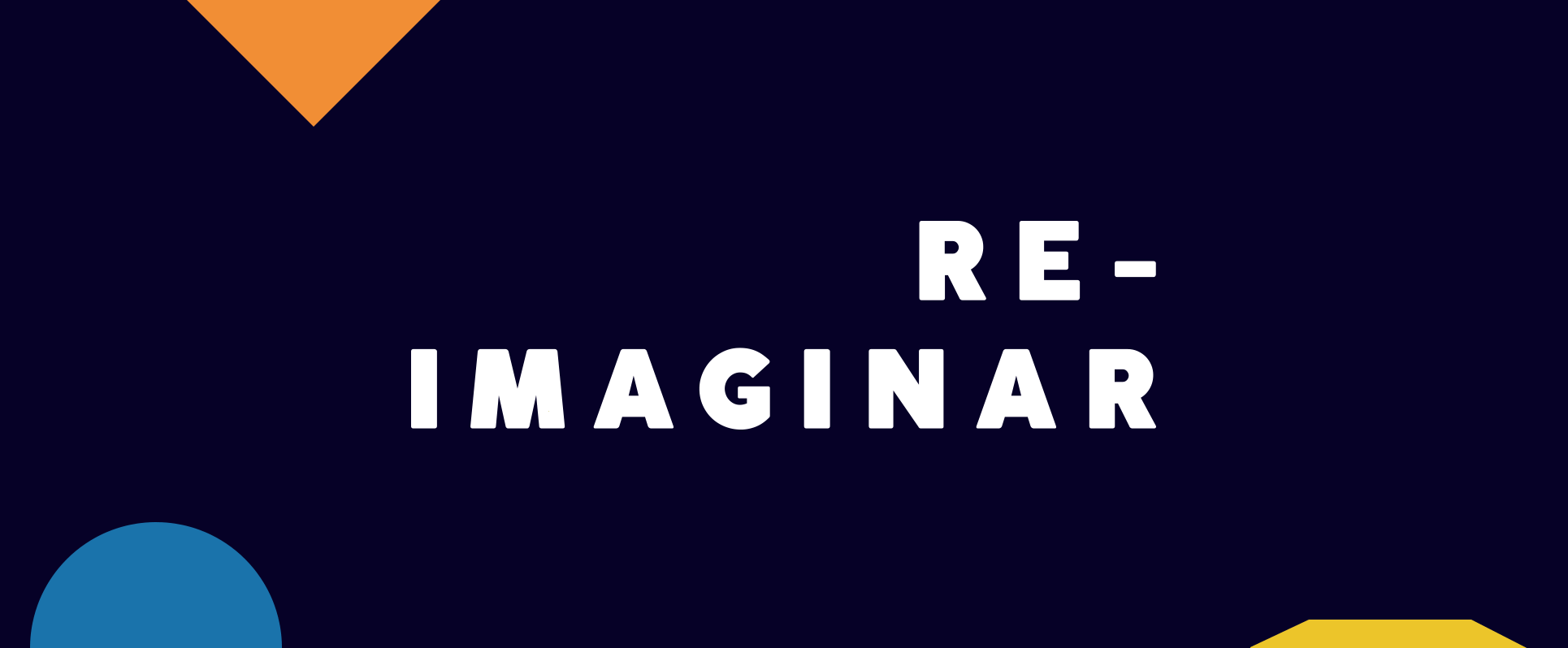 Reimaginar-sliderprincipal
