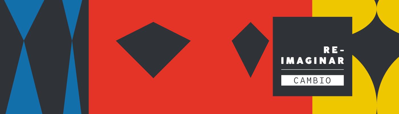 banner-reimaginar-el-cambio-exhibiciones-actuales
